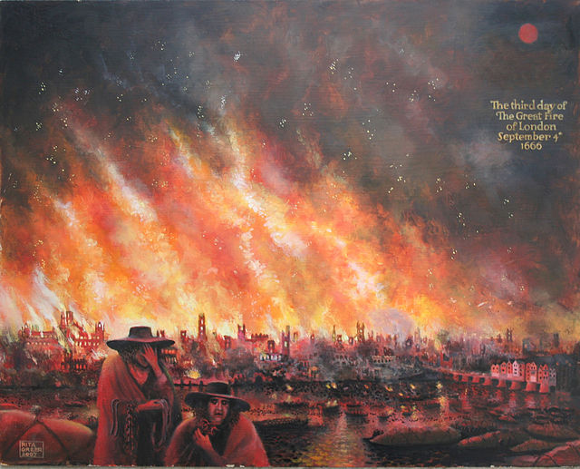 640px-8_The_Great_Fire_of_London_1666